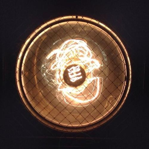 VJU-lighting-fotografie-2
