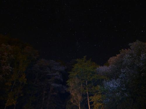 VJU-lighting-fotografie-33