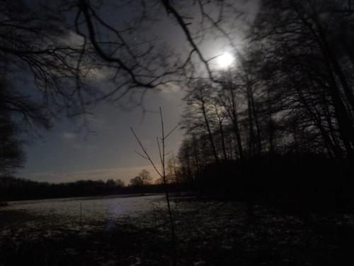 VJU-lighting-fotografie-37