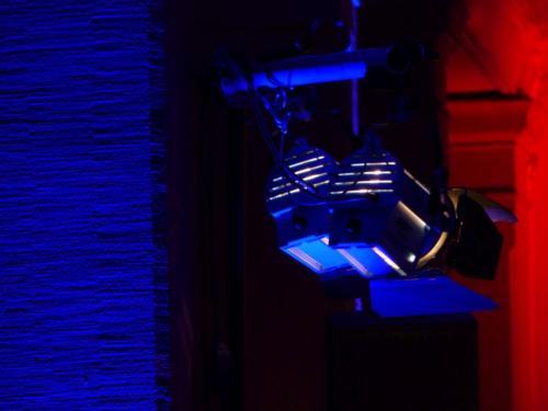 VJU-lighting-fotografie-6